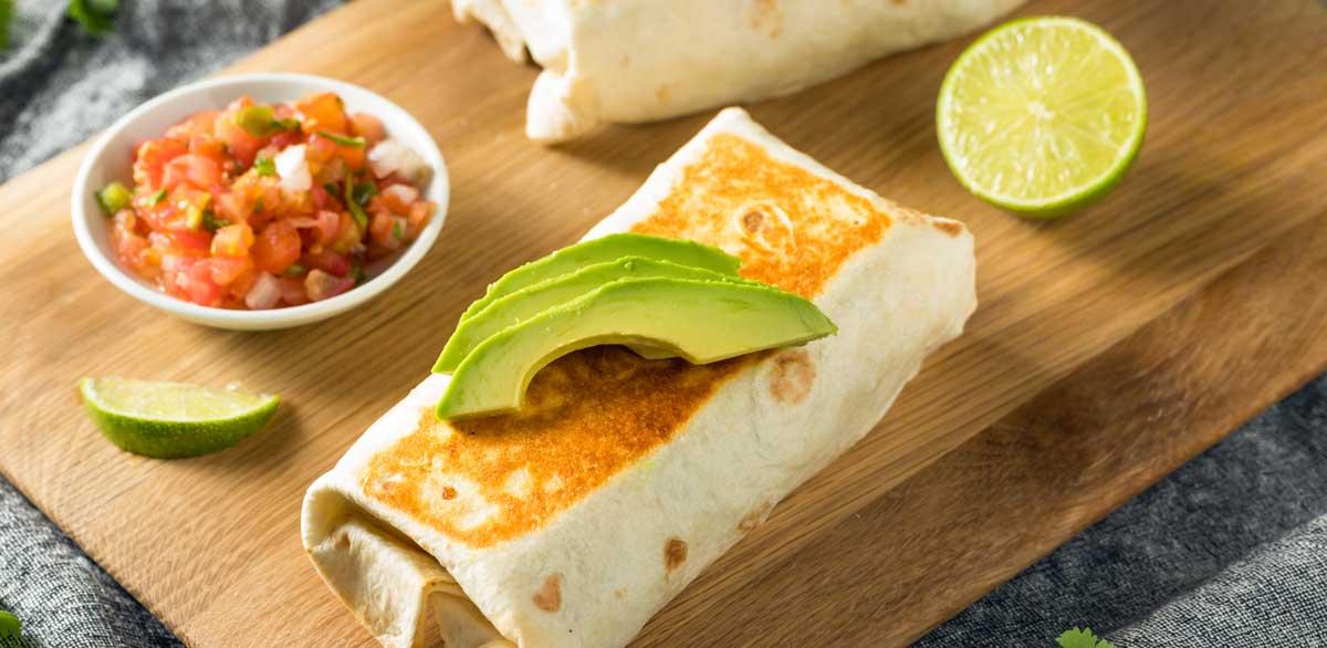 burrito-1