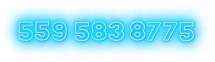 559-583-8775
